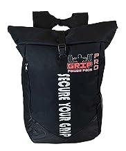 Grip Power Pads Gym Bag