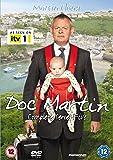 Doc Martin Series 5 (2 Dvd) [Edizione: Regno Unito]