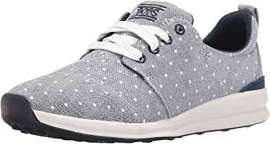 Phresh Fashion Sneaker