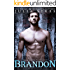 Brandon: Dark Grove Plantation