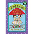 Ling & Ting: Together in All Weather (Ling and Ting)