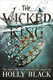 The Wicked King. The Folk Of The Air 2