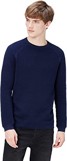 pull homme marque amazon