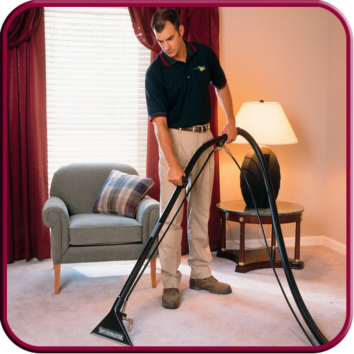 carpet-cleaning-master