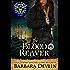 The Blood Reaver (Pirates of Britannia Book 6)