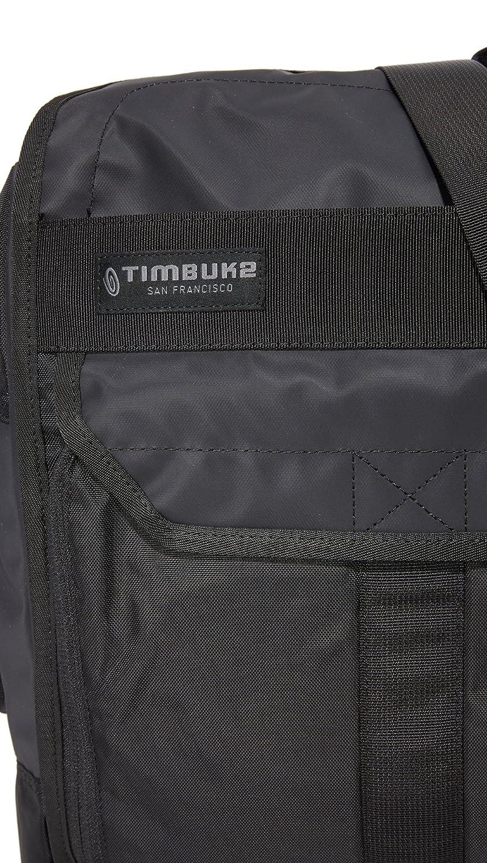 ec6fbf10c8c Timbuk2 Wingman Travel Duffel Bag 2014   ReGreen Springfield
