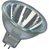 Osram Decostar 44865WFL - 10 bombillas halógenas (51