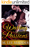 Warring Passions