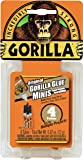 Gorilla Original Gorilla Glue Minis, 12 g, Brown