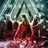 The nexus ltd edition