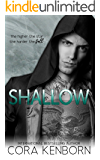 Shallow: An Enemies To Lovers Romance
