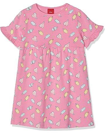 fc459b70e7ca8 Amazon.de: Kleider - Mädchen (0 -24 Monate): Bekleidung