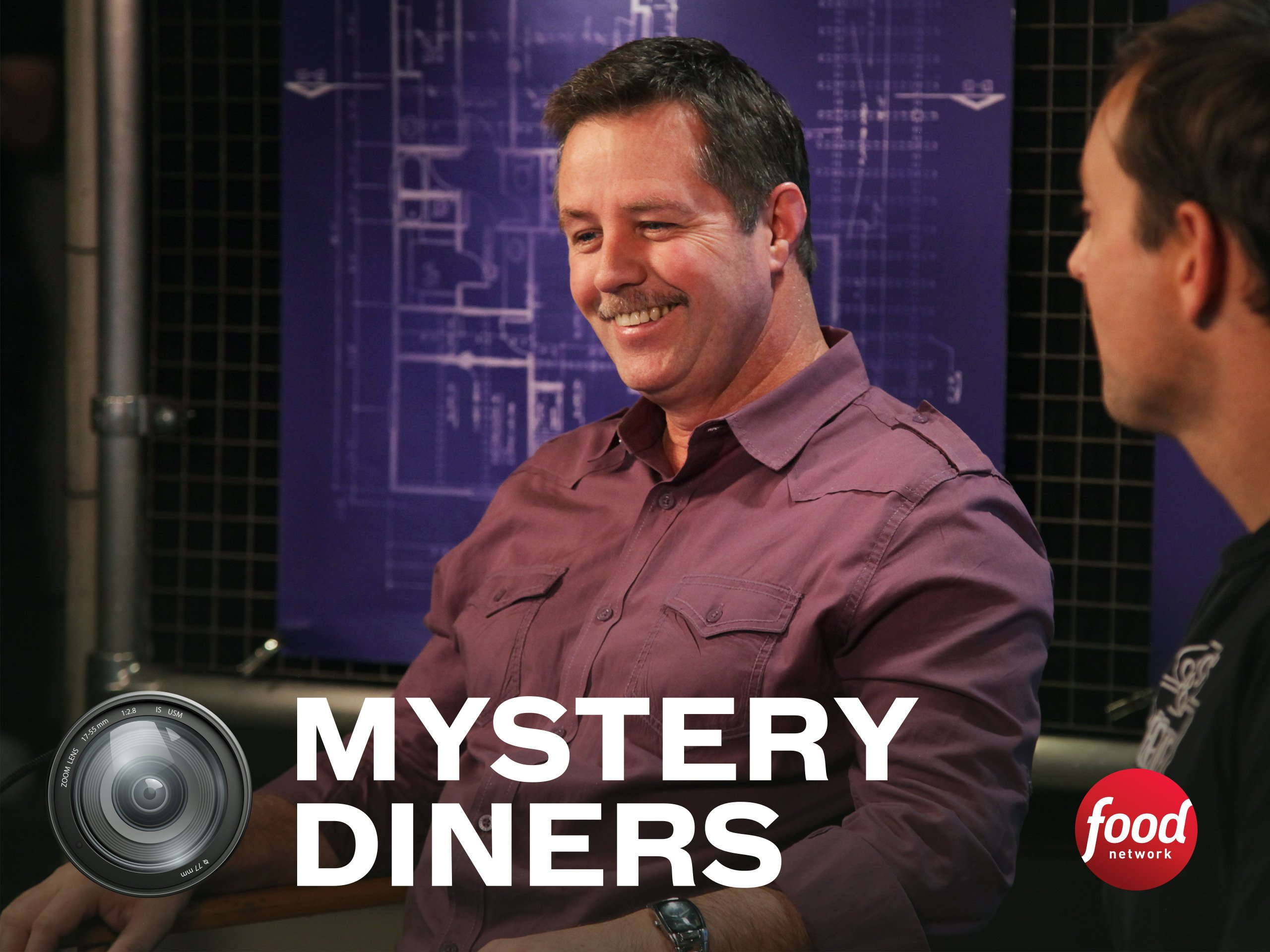 watch mystery diners season 2 online free