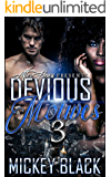 Devious Motives 3