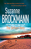The Defiant Hero: Troubleshooters 2: Troubleshooters 2