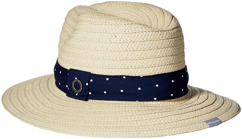 fb64ca0a863d0 Columbia Splendid Summer Hat  Amazon.in  Clothing   Accessories