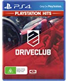 Driveclub Hits (PlayStation 4)