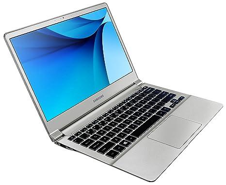 """Samsung 9 Series NP900X3L-K06US 2.3GHz i5-6200U 13.3"""" 1920 x 1080Pixeles"""