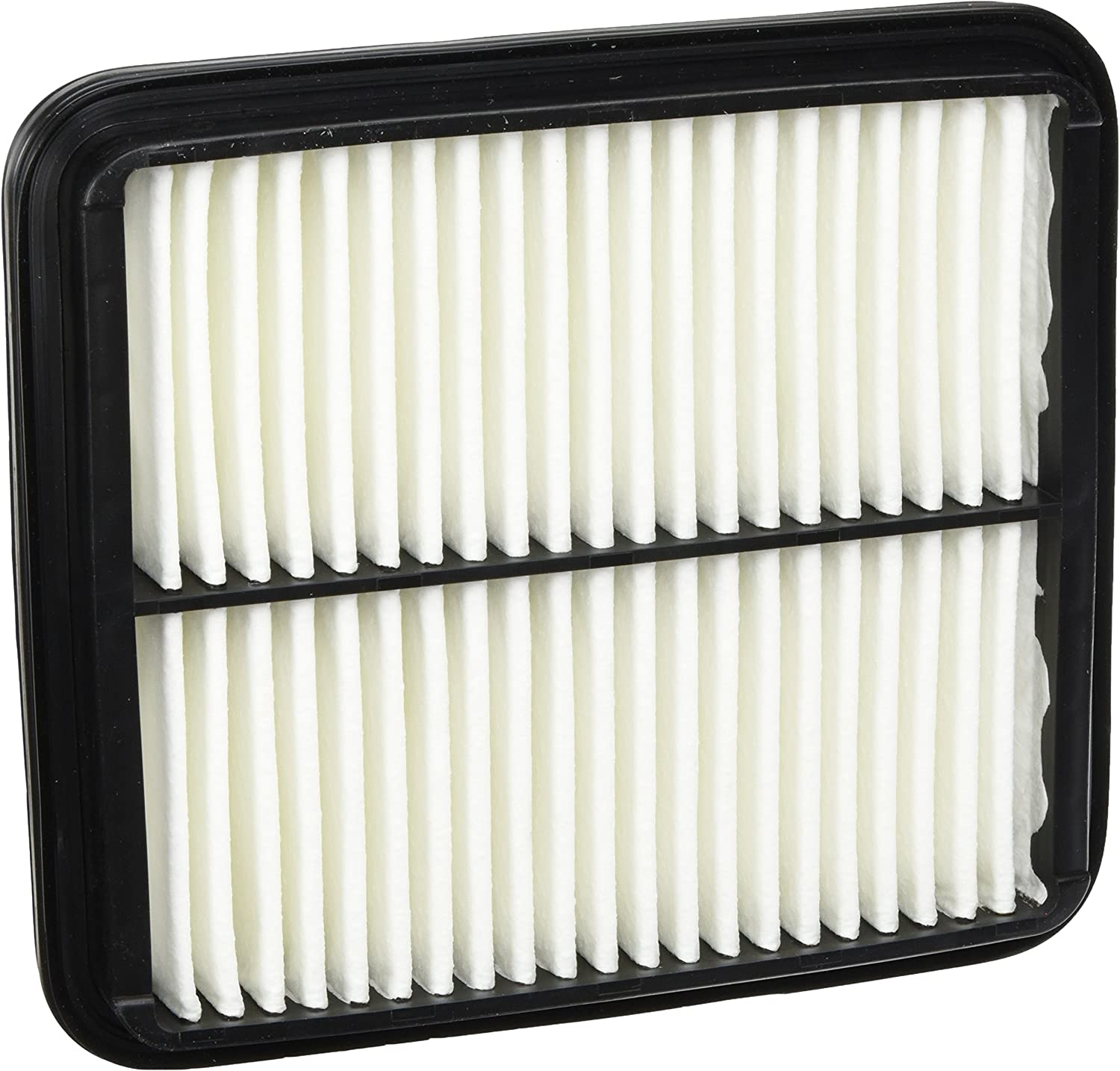 Air Filter Parts Plus AF7911