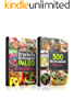 Anti Inflammation: Anti - Inflammatory Diet Series, 2 in 1 Book: Beat Swelling, Lose Weight, Get Energized, Cure Pain, Optimal Nutrition for the Reduction of Inflammation