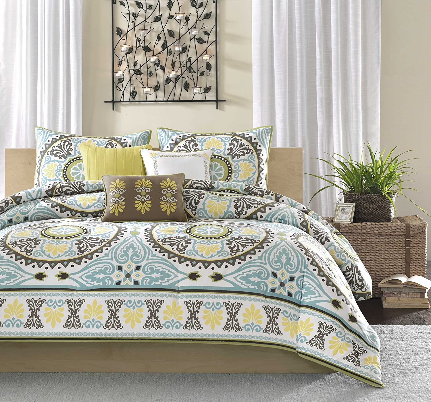 cozy bedding marvelous madison idea samara piece your decor park quilt set for canada to interior quiltmarvelous complete dustin larissa comforter home beatrice