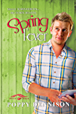 Spring Fever (Holly Creek Book 2)