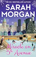 Miracle On 5th Avenue (From Manhattan With Love