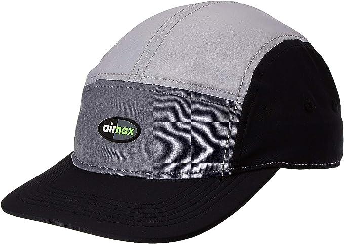 bäst väldigt billigt Bra Amazon.com: NIKE Aerobill AW84 Air Max Adjustable Unisex Hat Cool ...
