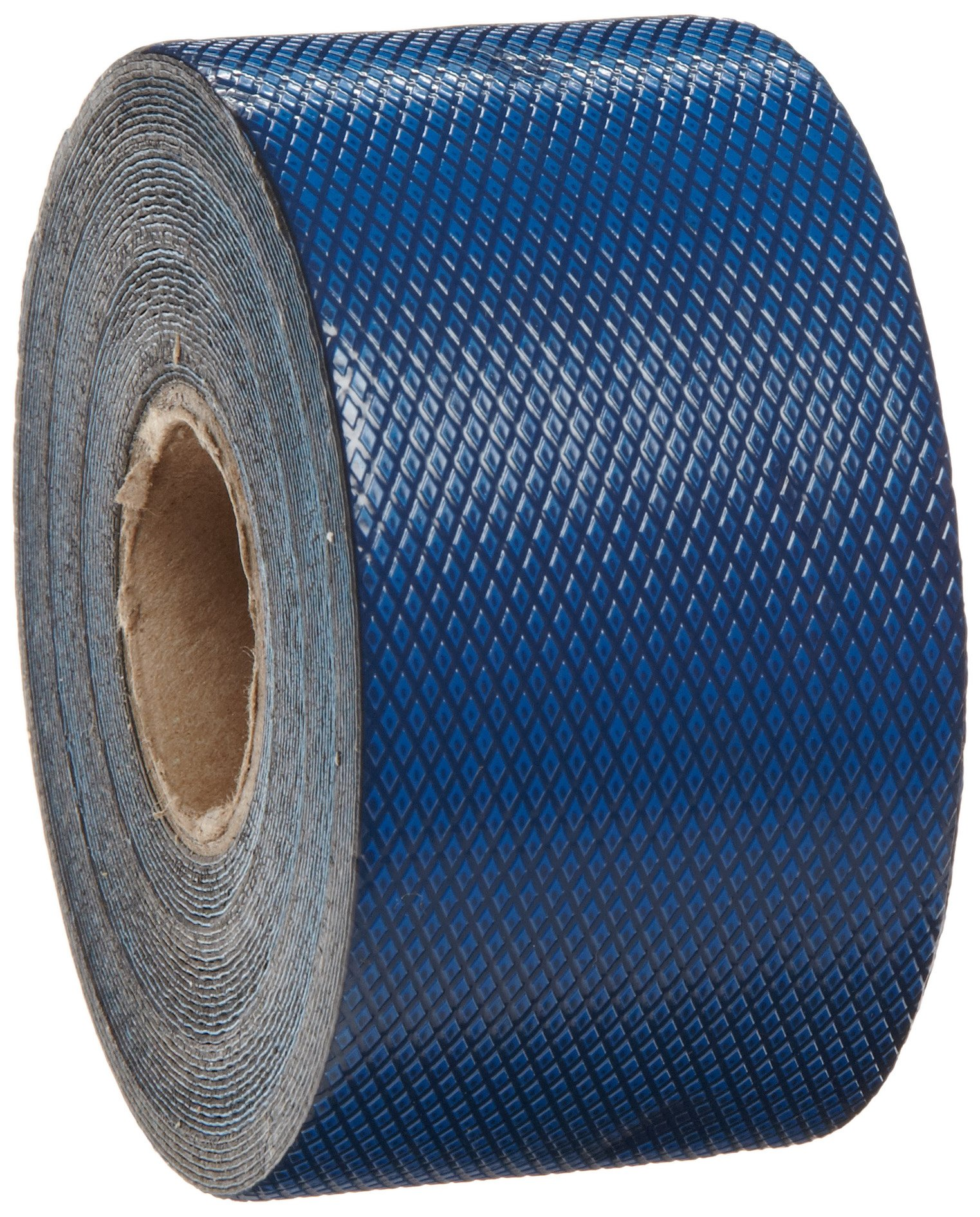 Morris Products 60222 Rubber Splicing Tape, Blue, 2'' Width, 22' Length