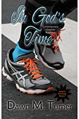 In God's Time Kindle Edition