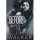 Before Us (Next Generation Book 3)