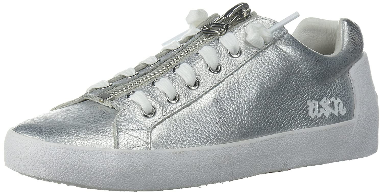 Silver sneakers athens ga