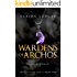 Wardens of Archos (Relics of Ar'Zac Book 2) (English Edition)