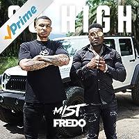 So High (feat. Fredo) [Explicit]