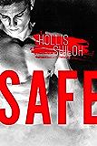 SAFE (Men of the ESRB Book 1)