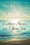Letters Across an Open Sea (Letter #2) (Love Letters)