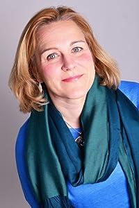 Sophie Fletcher