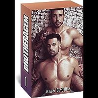 Box Brotheragem: Volume 1