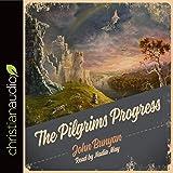 Pilgrim's Progress: Retold for the Modern Reader