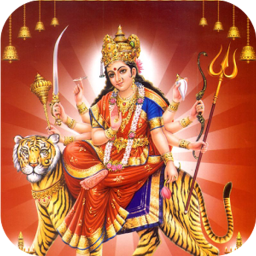 Amazon Durga Maa Live Wallpaper HD Appstore For Android