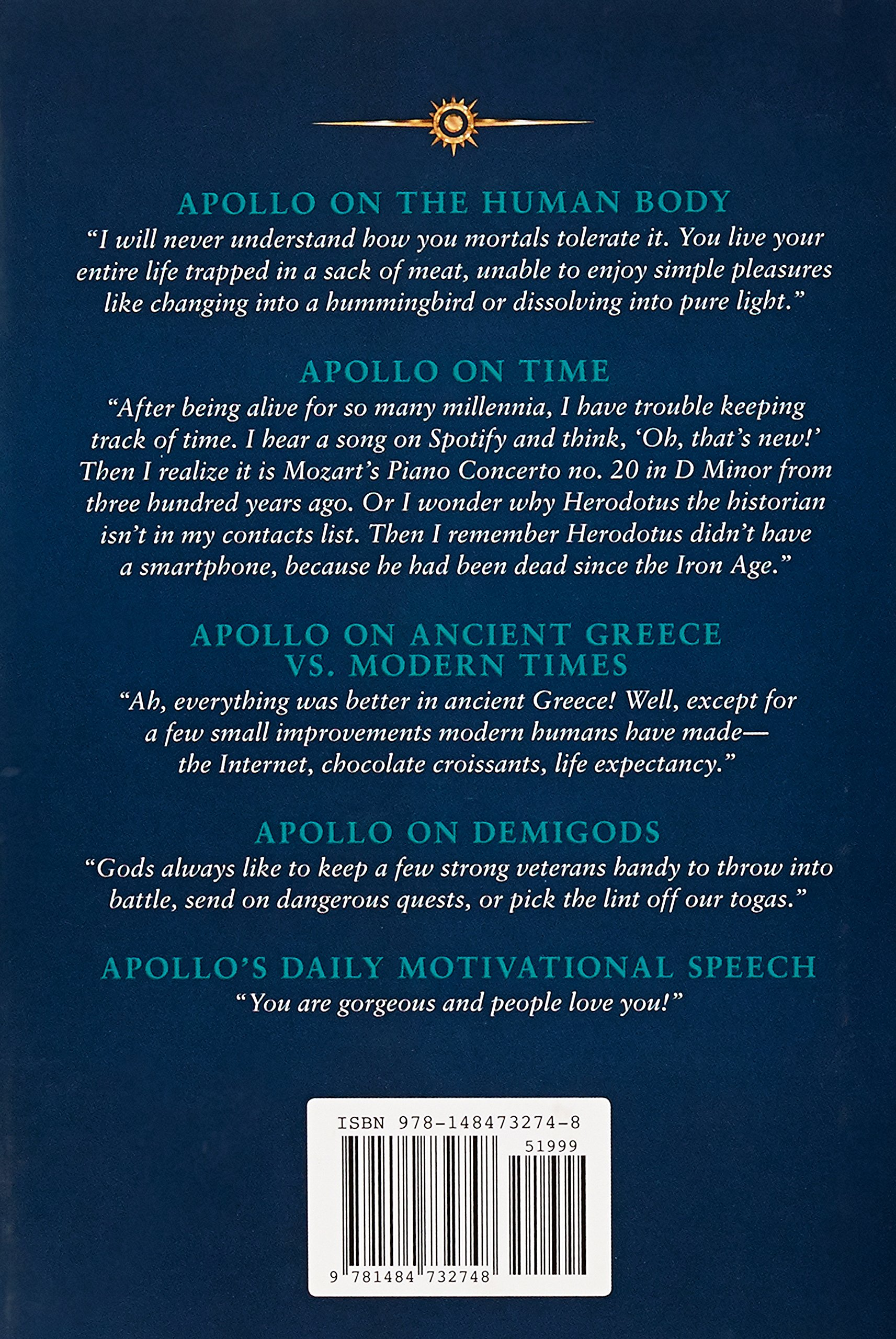 Trials Of Apollo Pdf