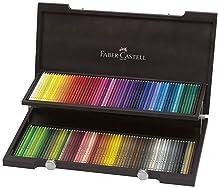 Faber-Castell Polychromos 120