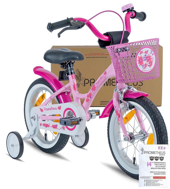 Spielzeug Kraftvoll Korb Fürs Fahrrad Kinderfahrrad Mädchen Puppensitz Puppen Zubehör Fahrradkorb