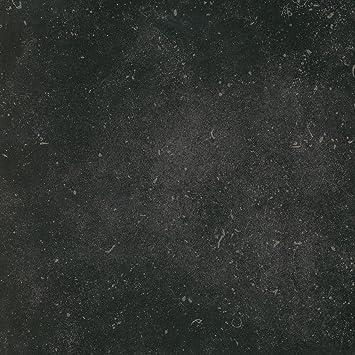 Muster ab 10x10cm Terrassenplatten Magnetic anthrazit im Format 60x60cm aus Feinsteinzeug 2cm stark Terrassenplatte in Steinoptik