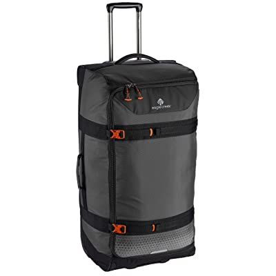 Eagle Creek Expanse Wheeled Duffel 135l/34