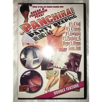 Panchira! Panty Peeping v.1&2 - [DVD] Porno