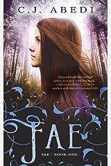 Fae: Fae - Book 1