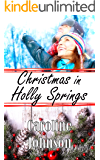 Christmas in Holly Springs