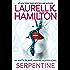 Serpentine (Anita Blake, Vampire Hunter)