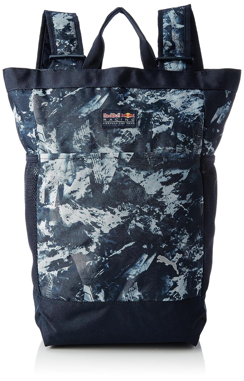 Puma RBR Lifestyle Backpack Rucksack PUMAE|#PUMA